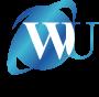 World U Academy